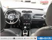 2015 Jeep Renegade Sport (Stk: 21238B) in Vernon - Image 25 of 26