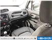 2015 Jeep Renegade Sport (Stk: 21238B) in Vernon - Image 26 of 26