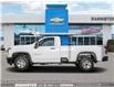 2021 Chevrolet Silverado 2500HD Work Truck (Stk: 21356) in Vernon - Image 3 of 20