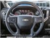 2021 Chevrolet Silverado 2500HD Work Truck (Stk: 21356) in Vernon - Image 12 of 20