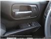 2021 Chevrolet Silverado 2500HD Work Truck (Stk: 21356) in Vernon - Image 15 of 20