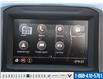 2021 Chevrolet Silverado 2500HD Work Truck (Stk: 21356) in Vernon - Image 17 of 20
