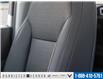 2021 Chevrolet Silverado 2500HD Work Truck (Stk: 21356) in Vernon - Image 19 of 20