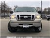 2007 Ford F-150 XLT (Stk: 21326B) in Vernon - Image 3 of 26