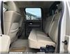 2007 Ford F-150 XLT (Stk: 21326B) in Vernon - Image 24 of 26