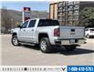 2016 GMC Sierra 1500 SLT (Stk: 21375A) in Vernon - Image 3 of 25