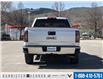 2016 GMC Sierra 1500 SLT (Stk: 21375A) in Vernon - Image 4 of 25