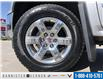 2016 GMC Sierra 1500 SLT (Stk: 21375A) in Vernon - Image 5 of 25