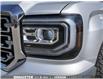 2016 GMC Sierra 1500 SLT (Stk: 21375A) in Vernon - Image 8 of 25