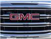2016 GMC Sierra 1500 SLT (Stk: 21375A) in Vernon - Image 9 of 25