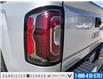 2016 GMC Sierra 1500 SLT (Stk: 21375A) in Vernon - Image 11 of 25