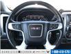 2016 GMC Sierra 1500 SLT (Stk: 21375A) in Vernon - Image 14 of 25