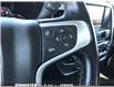 2016 GMC Sierra 1500 SLT (Stk: 21375A) in Vernon - Image 16 of 25