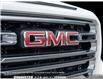 2021 GMC Sierra 1500 AT4 (Stk: 21437) in Vernon - Image 9 of 23