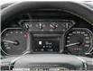 2021 GMC Sierra 1500 AT4 (Stk: 21437) in Vernon - Image 14 of 23