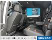 2021 GMC Sierra 1500 AT4 (Stk: 21437) in Vernon - Image 21 of 23