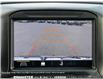 2021 GMC Sierra 1500 AT4 (Stk: 21437) in Vernon - Image 23 of 23