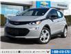 2021 Chevrolet Bolt EV LT (Stk: 21331) in Vernon - Image 1 of 25