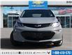 2021 Chevrolet Bolt EV LT (Stk: 21331) in Vernon - Image 2 of 25