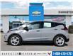 2021 Chevrolet Bolt EV LT (Stk: 21331) in Vernon - Image 3 of 25