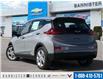 2021 Chevrolet Bolt EV LT (Stk: 21331) in Vernon - Image 4 of 25