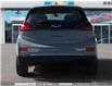 2021 Chevrolet Bolt EV LT (Stk: 21331) in Vernon - Image 5 of 25