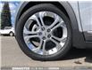 2021 Chevrolet Bolt EV LT (Stk: 21331) in Vernon - Image 6 of 25