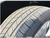 2021 Chevrolet Bolt EV LT (Stk: 21331) in Vernon - Image 7 of 25