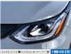 2021 Chevrolet Bolt EV LT (Stk: 21331) in Vernon - Image 8 of 25