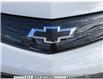 2021 Chevrolet Bolt EV LT (Stk: 21331) in Vernon - Image 9 of 25