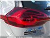 2021 Chevrolet Bolt EV LT (Stk: 21331) in Vernon - Image 11 of 25
