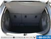 2021 Chevrolet Bolt EV LT (Stk: 21331) in Vernon - Image 12 of 25
