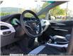 2021 Chevrolet Bolt EV LT (Stk: 21331) in Vernon - Image 13 of 25