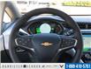2021 Chevrolet Bolt EV LT (Stk: 21331) in Vernon - Image 14 of 25