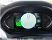 2021 Chevrolet Bolt EV LT (Stk: 21331) in Vernon - Image 15 of 25
