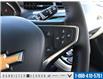 2021 Chevrolet Bolt EV LT (Stk: 21331) in Vernon - Image 16 of 25