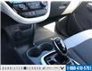2021 Chevrolet Bolt EV LT (Stk: 21331) in Vernon - Image 18 of 25