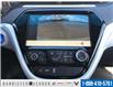 2021 Chevrolet Bolt EV LT (Stk: 21331) in Vernon - Image 19 of 25