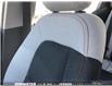 2021 Chevrolet Bolt EV LT (Stk: 21331) in Vernon - Image 20 of 25