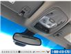 2021 Chevrolet Bolt EV LT (Stk: 21331) in Vernon - Image 21 of 25