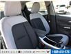 2021 Chevrolet Bolt EV LT (Stk: 21331) in Vernon - Image 22 of 25