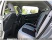 2021 Chevrolet Bolt EV LT (Stk: 21331) in Vernon - Image 23 of 25