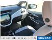 2021 Chevrolet Bolt EV LT (Stk: 21331) in Vernon - Image 25 of 25