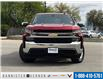 2019 Chevrolet Silverado 1500 LT (Stk: P21450) in Vernon - Image 2 of 25