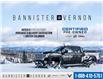 2019 Chevrolet Silverado 1500 LT (Stk: P21450) in Vernon - Image 6 of 25