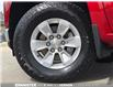 2019 Chevrolet Silverado 1500 LT (Stk: P21450) in Vernon - Image 7 of 25