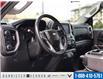 2019 Chevrolet Silverado 1500 LT (Stk: P21450) in Vernon - Image 13 of 25