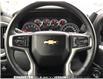 2019 Chevrolet Silverado 1500 LT (Stk: P21450) in Vernon - Image 14 of 25