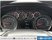 2019 Chevrolet Silverado 1500 LT (Stk: P21450) in Vernon - Image 15 of 25