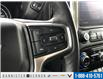 2019 Chevrolet Silverado 1500 LT (Stk: P21450) in Vernon - Image 16 of 25